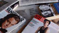 El género de la entrevista periodística es fronterizo aunque, en realidad, cualquier género es hoy en día fronterizo. Desde hace tiempo se la considera una posibilidad del periodismo interpretativo, ese […]