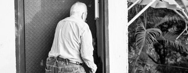 Fue anunciado hace un par de días en Facebook, que el pulpero mayor, Rafael Ramón Castellanos, traspasó la puerta definitiva. Ahora solo resta conservar su legado y difundirlo como esos […]