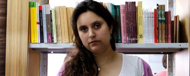 Un acercamiento ala librera venezolana Graciela (Chela) Yáñez Vicentini a partir de una entrevista realizada en diciembre de 2015. Ella es, además, editora, correctora de textos, poeta y promotora de […]