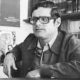 Egocéntrico −pero no arrogante− es Adriano González León. Se hizo camino desde Valera hasta Caracas con la palabra como arma. Ganador del Premio Nacional de Literatura 1979, en esta entrevista […]