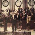 Reseña que retrata al timbalero y baterista Alberto Naranjo, creador de El Trabuco Venezolano y arreglista en discos legendarios de artistas no menos legendarios. Naranjo falleció en Caracas a finales […]