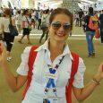 Angélica María Velazco Jaimes, periodista y traductora, ha hecho llegar su testimonio sobre la experiencia de la emigración. Pertenece a la promoción 2011 de Comunicación Social (Periodismo) de la UCAB, […]