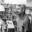 Una vez hubo un intento de crear un sindicato de libreros en Caracas, y la iniciativa partió de un profesor uruguayo que no hacía tanto había arribado a Venezuela. Solo […]