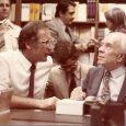La idea de llevar a Borges —Buenos Aires 24-8-1899, Ginebra 14-6-1986— a Caracas probablemente fue de Manuel Jacobo Cartea, borgiano empedernido, miembro de la directiva del Conac por ese entonces: […]