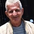 El francés René Bros ha vivido 45 años con los indígenas en la cuenca del río Caura, militando en la entrega total a su causa, insertado o, mejor dicho, inculturado