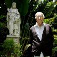 El sacerdote jesuita Rafael Baquedano, pedagogo y filósofo, fue quien casó al ahora mundialmente célebre director musical Gustavo Dudamel. Al día de hoy, con sus facultades intelectuales intactas a pesar […]