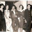 He aquí el elenco de la obra Acto cultural, estrenada en la sala Juana Sujo de Caracas dentro del repertorio de El Nuevo Grupo. Agosto de1976. La obra se la […]