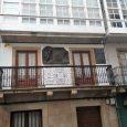 Es la casa natal de Francisco Franco, en el número 136 de la calle María en pleno centro de Ferrol, la ciudad de los astilleros y el Arsenal. La ciudad […]
