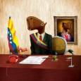 """Para el chavismo, Juan Andrés Ravell es uno más de los """"hijitos de papá"""" de la oligarquía caraqueña. Para la oposición, Juancito es el chamo de Alberto Federico. Para sus […]"""