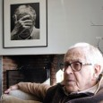 Cuando estalla la Guerra Civil española el escultor Martín Chirino (Gran Canaria, 1925) tiene 11 años. Reconocido internacionalmente, Chirino es interesante por lo que reflexiona y por lo que cuenta. […]