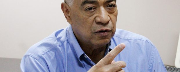 Claudio Fermín, ex alcalde de Caracas y tres veces candidato a la presidencia de la República, se muestra preocupado por la actualidad nacional pero no planea volver a la militancia […]