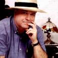 Poeta, periodista de cultura, guionista de cine y televisión y, desde 2008, escritor de novelas. Armando Coll es eso y mucho más: un humanista en extinción, un hombre que decidió […]