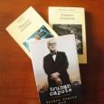 El miércoles 11 de enero se discute en clase lo que haría Truman Capote si le pautasen la cobertura de sucesos en un periódico caraqueño. Digamos, un lunes, el jefe […]