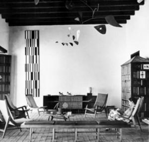 Casa_de_Alfredo_Boulton_Miguel_Arroyo
