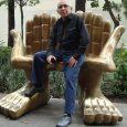El periodista larense Ángel Rivero acaba de fallecer, a los 77 años, en México, este 23 de marzo. Fue guerrillero en los sesenta, cronista, articulista, hombre de amistades eternas, un […]