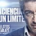 La película argentina que levantó aplausos en el último Festival de Cannes ha sido estrenada en Caracas con notable éxito de público. La verdad: encanta a los caraqueños, y […]