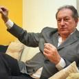 El psiquiatra y periodista Roberto De Vries falleció en los primeros días de 2017 a consecuencia de un accidente cerebrovascular. Al dar la noticia, la periodista Olgalinda Pimentel, en El […]
