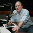 Diego Bautista Urbaneja −abogado, escritor y amante de la música latina− invita a rescatar la tolerancia y la solidez ideológica que se perdieron antes de la llegada de Chávez