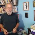 Dimas González, artista de teatro y cine, ha pasado más de cuatro de sus seis décadas recién cumplidas entre las tablas y la cámara. Su filmografía y repertorio teatral suman […]