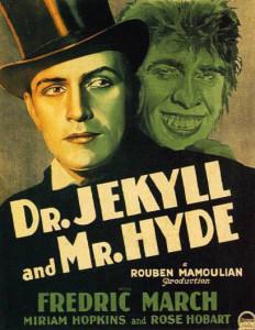 Héctor Concari a veces no sabe si es Jekyll o Hyde.