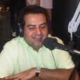 En este cielo no hay suficiente espacio para las estrellas:fue la realidad con la que se encontró Juan Carlos Barry tras ser botado de Radio Caracas Televisión.Barry incursiona ahora en […]