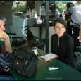 Eli Tolaretxipi y Joaquín Marta Sosa se conocieron en un encuentro de poetas en la isla de Tenerife hacia 2002. Ahora él dirige una editorial criolla que ha editado a […]