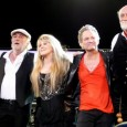 Esta es la reseña del –hasta ahora− último concierto que Fleetwood Mac dio en París (11/10/2013). Fue un recorrido panorámico por 37 años de carrera: la cuenta es de la […]