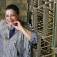 Soledad Bravo fue descubierta por Sofía Imber cuando la cantante estudiaba en la UCV. Ahora prepara un nuevo disco llamado 40 años no son nada y le escribe correspondencia a […]