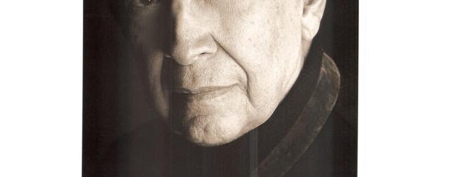 Esta es una aproximación al actorRafael Briceño (1922-2001) a partir de objetos que dejó a su paso por este mundo.José Luis Briceño y su esposa Martha −hijo y nuera− permitieron […]