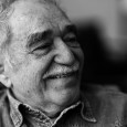 El 27 de diciembre de 1980 aparecía este artículo de Gabriel García Márquez en la contratapa de El Diario de Caracas, que para entonces contaba con los derechos del escritor […]
