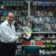 El Gran Henry, el mago más famoso de la televisión venezolana, continúa desempeñando el mismo oficio que hacecincuenta años. Hoy en día es dueño de la Casa Mágica y le […]