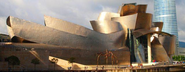 Un edificio mayor que la suma de sus partes, «con una potente identidad icónica.» Eso pretendían sus impulsores que fuera, al principio de los años noventa ─cuando apenas se tenía […]
