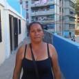 Las lluvias del pasado mes de diciembre dejaron 200 familias damnificadas en el municipio Sucre. Gladis Cadamo es tan solo una en un refugio a la expectativa de una vivienda […]