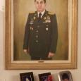 Con una carrera militar de 30 años, el general y abogado Herminio Fuenmayor repasa momentos de la reciente historia de Venezuela, como el golpe de Chávez en 1992 y su […]