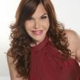 La actriz Hilda Abrahamz se ha dedicado al teatro después del cierre de RCTV. Actualmente interpreta a Teresa en la obra Esperando al italiano,coprotagonizada por Caridad Canelón y Carolina Perpetuo. […]