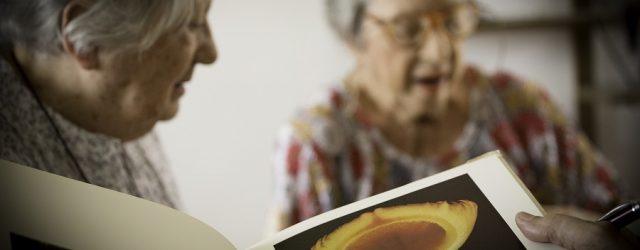 Hace pocos días falleció Ana María Pardo, de la inolvidable Librería Soberbia, recinto de la ilusión y la fantasía que se resolvía en anaqueles, mesas y vitrinas, concitando a bibliómanos […]