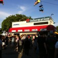 Esto es Milwaukee, en Wisconsin. Uno de los lugares de USA donde la gentetraga más alcohol. Allí estuvo Peter Gabriel, ex Genesis, el miércoles pasado con sus canciones sin frontera; […]