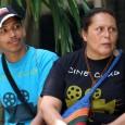 Livia Montes andaba en un encuentro de constructores de paz organizado en la Universidad Católica Andrés Bello hace pocos días. Estaba junto a un joven de gorra que alguna vez […]