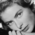 Tal día como hoy nació una de las actrices que han hecho del séptimo arte la caja de resonancia universal donde confluyen todas las fantasías. Ingrid Bergman, más que una […]