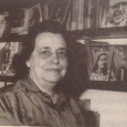 Ida Gramcko, poeta y periodista, ha entregado su vida a la escritura. Ganadora del Premio Nacional de Literatura en 1977. Encargada de Negocios de Venezuela en Moscú en 1948. Autora […]