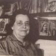 Ida Gramcko, poeta y periodista, ha entregado su vida a la escritura. Ganadora del Premio Nacional de Literatura en 1977. Encargada de Negocios de Venezuela en Moscú en 1948. Autora […]
