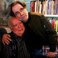 Hace unos días estaba Vasco Szinetar en Madrid presentando, junto a Luis Pérez Oramas (comisario de arte latinoamericano en el MoMA de Nueva York) y Diana López (expresidenta de Cultura […]