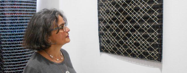 Un lugar en Madrid convoca a los venezolanos de la diáspora para hablar de arte, artesanía, fotografía, libros y amistades reencontradas. En la tienda Cesta República, donde se habla criollo […]