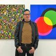 El domingo 18 de marzo abrió en la galería Espacio Monitor (Centro de Arte Los Galpones) la muestra colectiva El lenguaje del color. Aquí, un acercamiento a uno de los […]