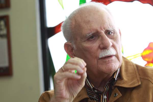 Jose-Vicente-Rangel