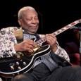 El bluesman negro B.B. King acaba de fallecer en su hogar de Las Vegas. La eclosión de la era pop, y sobre todo su cercanía a los nuevos ídolos de […]