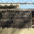 Fíjense cuán pomposo es su cartelito de entrada. Este es el relato de un ex presidiario del retén La Planta –salió en libertad condicional en diciembre de 2011−, crudo como […]