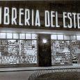 Solo en el eje que va desde Plaza Venezuela a Chacaíto, incluyendo el centro comercial, hubo alguna vez más de treinta librerías, aunque algunas de ellas compartían el ramo con […]