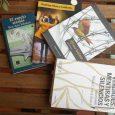 Libros de venezolanos publicados recientemente invitan a pensar en una corriente literaria inédita, marcada por un país que sufre no solo una trágica situación (que podría ser más o menos […]