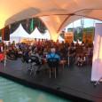Hoy concluye el octavo Festival de la Lectura Chacao, en el cual se rindió tributo a la escritora Elisa Lerner. Con este espacio de encuentro e intercambio, además de empujar […]